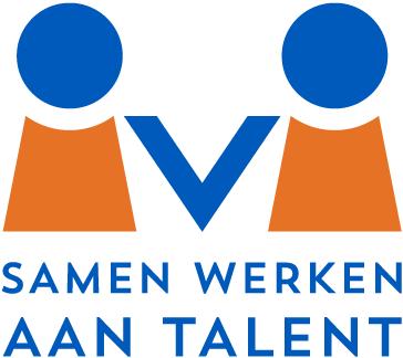 Stichting OVO - Stichting voor Openbaar Verenigd Onderwijs in Gorinchem en de regio